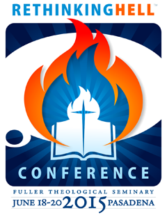 Rethinking Hell Conference 2015